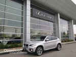 2009 BMW X6 3.5i/X-Drive in Richmond, British Columbia