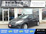 2013 Ford Fiesta SE ** Bluetooth, Heated Seats, Fuel Efficient ** in Bowmanville, Ontario