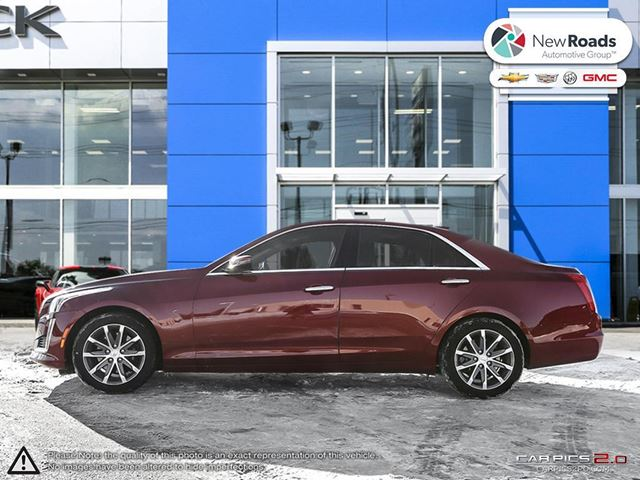 2016 cadillac cts 3 6l luxury collection 3 6l awd lux nav snrf tint newmarket ontario. Black Bedroom Furniture Sets. Home Design Ideas