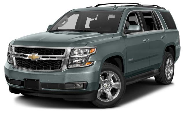 2016 chevrolet tahoe ls ottawa ontario used car for sale 2642303. Black Bedroom Furniture Sets. Home Design Ideas