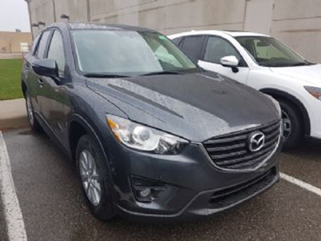 2016 mazda cx 5 gs awd black lease busters. Black Bedroom Furniture Sets. Home Design Ideas