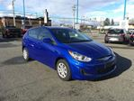 2012 Hyundai Accent GL in Campbell River, British Columbia