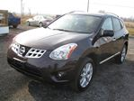 2013 Nissan Rogue SL *Certified & E-tested* in Vars, Ontario