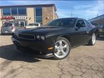 2011 Dodge Challenger R/T in St Catharines, Ontario