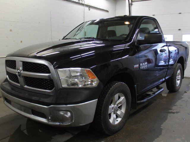 2014 dodge ram 1500 sxt 5 7l hemi 4x4 short box. Black Bedroom Furniture Sets. Home Design Ideas