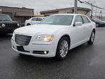 2014 Chrysler 300 Base in Langley, British Columbia