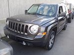 2016 Jeep Patriot Sport in Langley, British Columbia