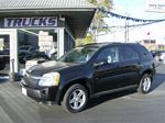 2006 Chevrolet Equinox LT NICE NICE SHAPE !!! WE FINANCE !! in Welland, Ontario