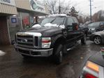 2010 Ford F-250 XL in Scarborough, Ontario