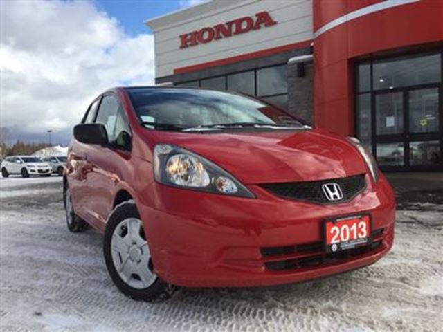 100+ Honda Fit Wheels On Red – yasminroohi