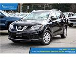 2016 Nissan Rogue - in Coquitlam, British Columbia