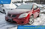 2007 Pontiac G5 GT in Coquitlam, British Columbia