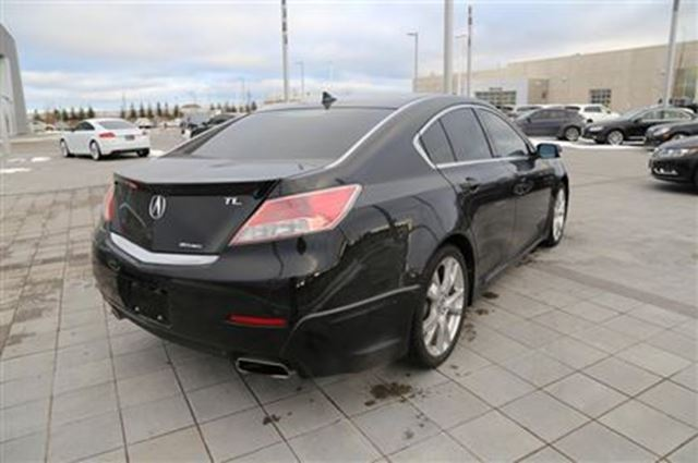 2014 acura tl sh awd elite at innisfil ontario used car for sale 2644022. Black Bedroom Furniture Sets. Home Design Ideas