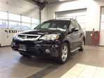 2009 Acura RDX AWD - New Tires - No Accidents! in Thunder Bay, Ontario