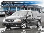 2003 Ford Windstar Sport in Barrie, Ontario