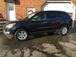 2010 Chevrolet Traverse 1LT in Bowmanville, Ontario