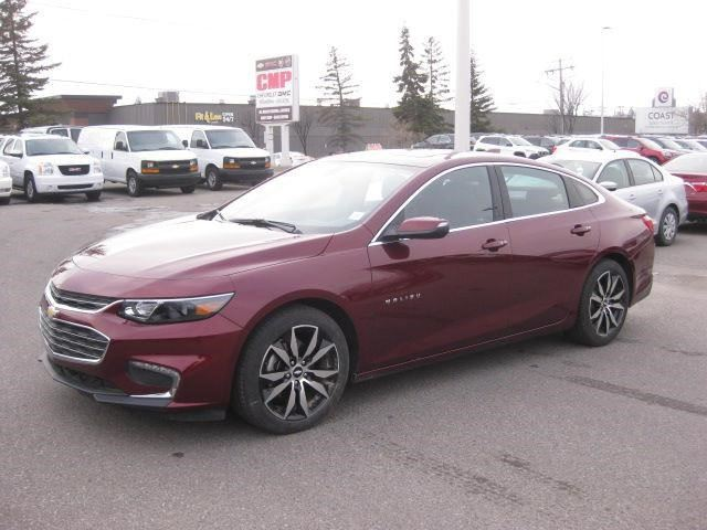 2016 chevrolet malibu lt calgary alberta used car for sale 2644246. Black Bedroom Furniture Sets. Home Design Ideas