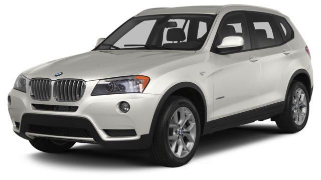 2013 bmw x3 xdrive28i oakville ontario used car for sale 2644758. Black Bedroom Furniture Sets. Home Design Ideas