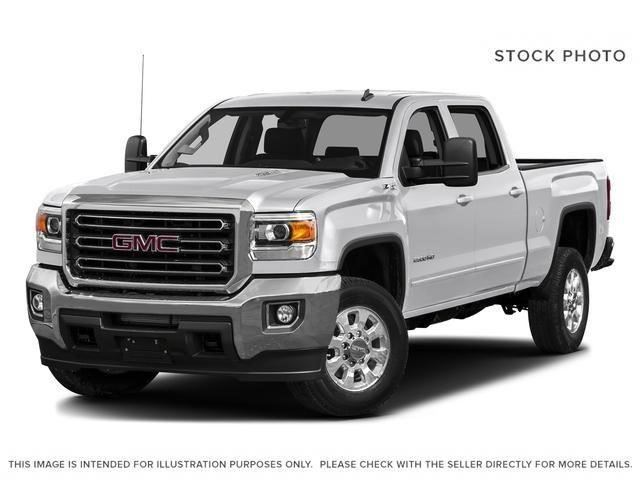 2016 gmc sierra 3500 sle lethbridge alberta used car. Black Bedroom Furniture Sets. Home Design Ideas