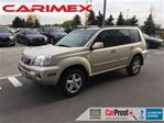 2006 Nissan X-Trail SE   AWD   ONLY 56K   CERTIFIED in Kitchener, Ontario