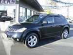 2003 Nissan Murano VERY NICE SL !! CLEAN !! in Welland, Ontario