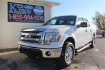 2014 Ford F-150 XLT in Essex, Ontario