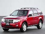 2008 Ford Escape XLT in Kelowna, British Columbia