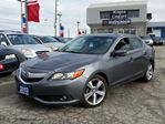 2013 Acura ILX Premium Pkg LOW KIM in Pickering, Ontario