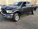 2014 Dodge RAM 2500 Outdoorsman, Crew Cab, Automatic, 4*4 in Burlington, Ontario