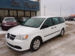 2016 Dodge Grand Caravan SE/SXT in St Paul, Alberta