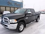 2012 Dodge RAM 3500 Laramie Longhorn/Limited Edition in St Paul, Alberta