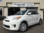 2012 Scion xD entry level in Kitchener, Ontario