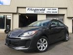 2012 Mazda MAZDA3 GS in Kitchener, Ontario