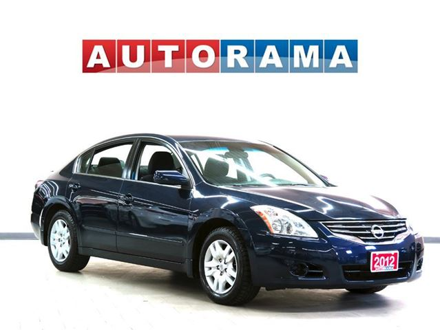 2012 nissan altima specs. Black Bedroom Furniture Sets. Home Design Ideas