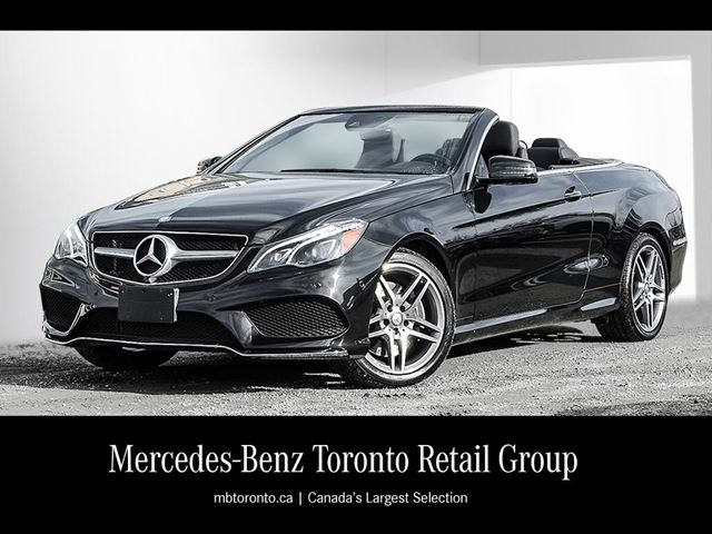 New and used mercedes benz convertibles for sale in for Used convertible mercedes benz for sale