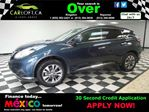 2016 Nissan Murano SV AWD - LOW KMS**REMOTE START**HEATED SEATS in Kingston, Ontario