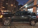 2014 GMC Terrain AWD SLT-1 Premium Edition, 3.6L V6, Excess Wear Protection in Mississauga, Ontario