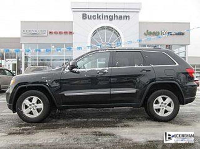 2013 jeep grand cherokee laredo e gatineau quebec car for sale. Cars Review. Best American Auto & Cars Review