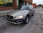 2010 Volvo XC70 3.2L Leather, Power Lift Gate and more! in Woodbridge, Ontario