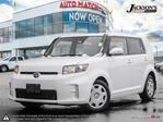 2014 Scion xB Base in Barrie, Ontario