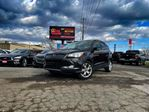 2013 Ford Escape SEL   AWD   NAV   LEATHER   ONE OWNER in London, Ontario