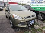 2013 Ford Escape SE   AWD   HEATED SEATS   BLUETOOTH   SAT RADIO in London, Ontario
