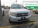2009 Ford Escape XLT   FRESH TRADE   AS IS in London, Ontario