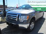 2010 Ford F-150 XLT * 4X4 * 6PASS in London, Ontario