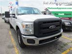 2012 Ford F-250 XL * 6.2L * LONG BOX * 6PASS in London, Ontario