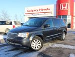 2013 Chrysler Town and Country Touring Wagon in Calgary, Alberta