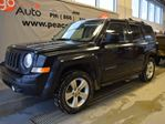 2014 Jeep Patriot Sport in Peace River, Alberta