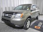 2008 Honda Pilot SE in Red Deer, Alberta