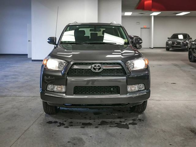 2013 toyota 4runner limited 3m hood remote starter navigation leather heated seats touch. Black Bedroom Furniture Sets. Home Design Ideas