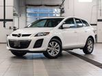 2011 Mazda CX-7 GS AWD in Kelowna, British Columbia